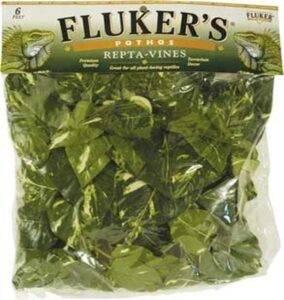 Fluker's Repta Vines for Reptiles