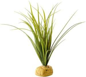 Exo Terra Fake Bearded Dragon Grass