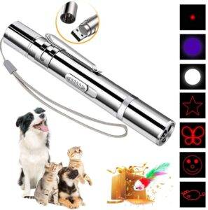 laser toys